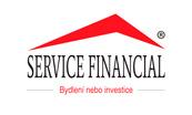 Service Financial s.r.o.